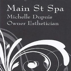 Main_Street_Spa-_CT