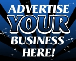 your ad here-CT