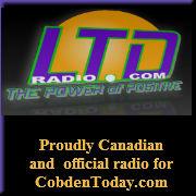 LTD Radio-180x180