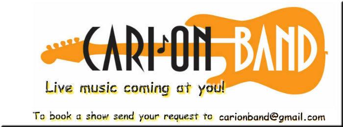 FB-Cari-OnBand-Logo-FB-ad