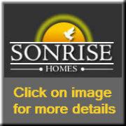 sonrise_banner-180_x180