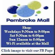PemMall 180x180 -final