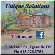 Unique solutions-180x180