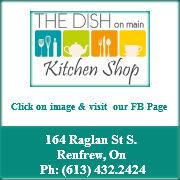 TheDish-180x180