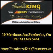 Ashley-Furniture-180-x180