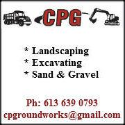 CPG-180x180-2