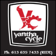 Yantha Cycle-180x180
