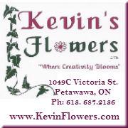 Kevins Flowers-180x180