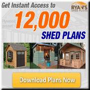 woodshed-180x180