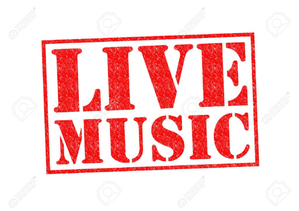 live music cobdentoday com free hot dog cart clip art free hamburger hot dog clipart