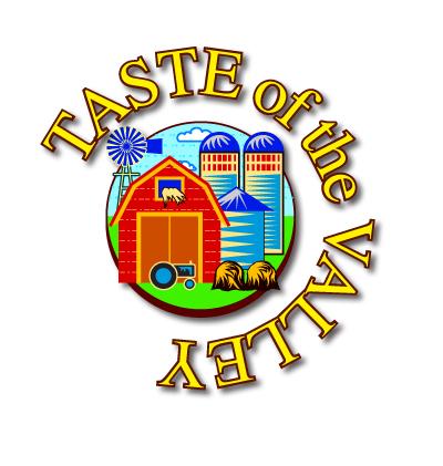 taste-of-valley-logo